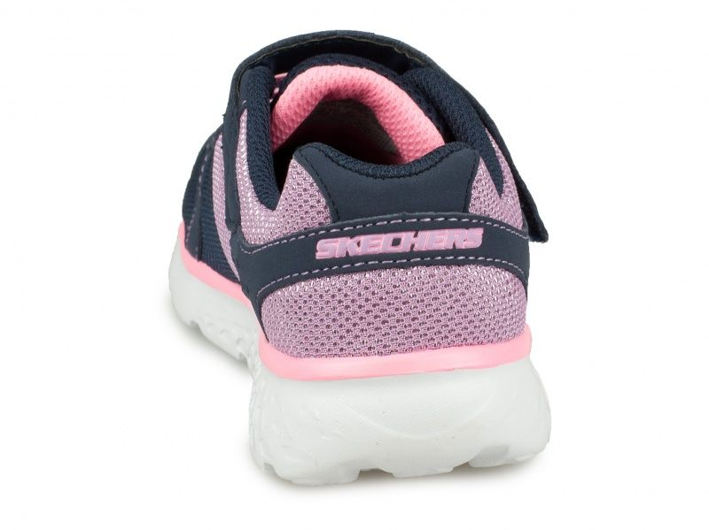 Кроссовки для детей Skechers KK2225 продажа, 2017