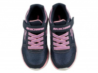 Кроссовки для детей Skechers KK2225 модная обувь, 2017
