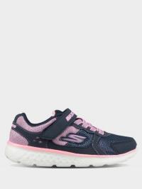 Кроссовки для детей Skechers KK2225 размеры обуви, 2017