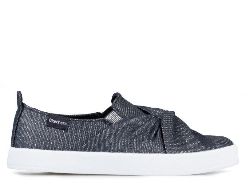 Слипоны для детей Skechers KK2237 размерная сетка обуви, 2017