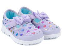 дитяче взуття Skechers якість, 2017