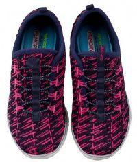 Кроссовки для детей Skechers KK2249 модная обувь, 2017