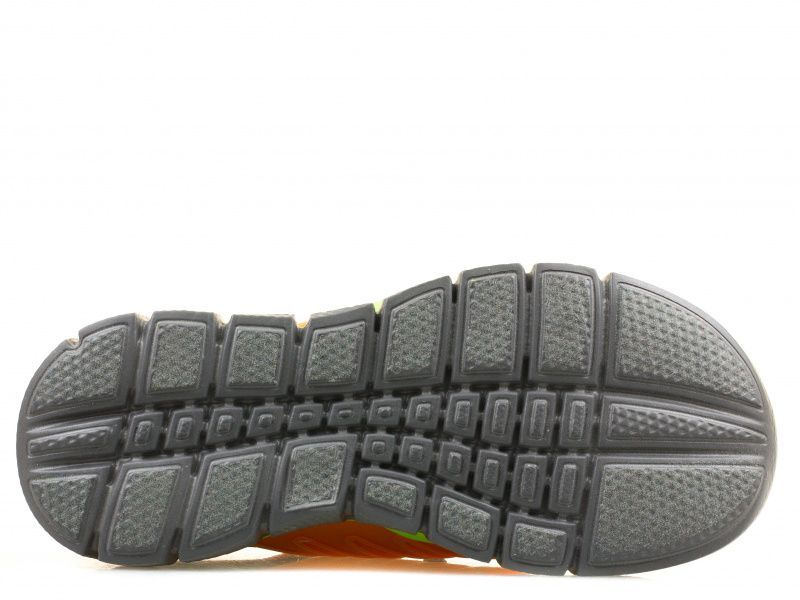 Кроссовки детские Skechers KK2252 стоимость, 2017