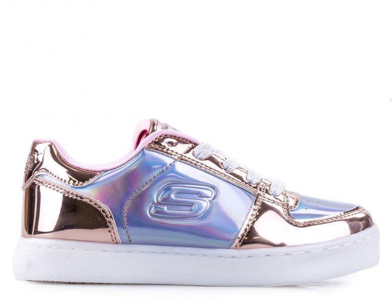 Кроссовки для детей Skechers Energy Light KK2267 продажа, 2017
