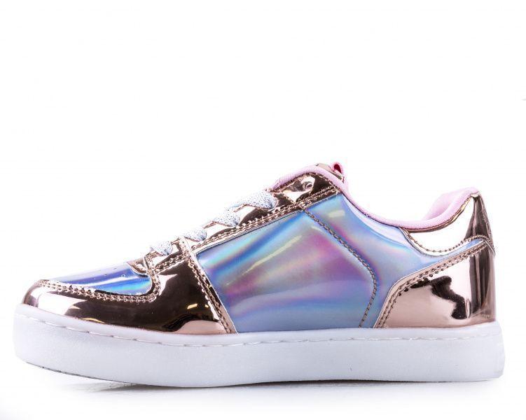 Кроссовки для детей Skechers Energy Light KK2267 фото, купить, 2017