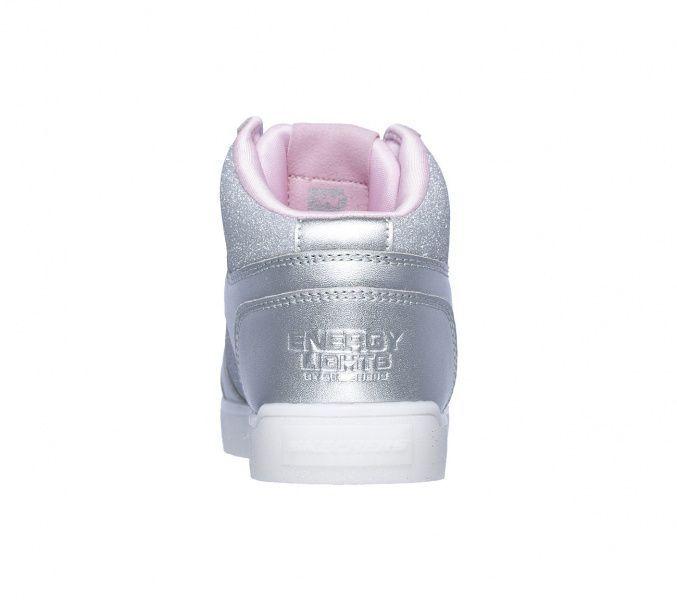 Кроссовки для детей Skechers KK2268 продажа, 2017