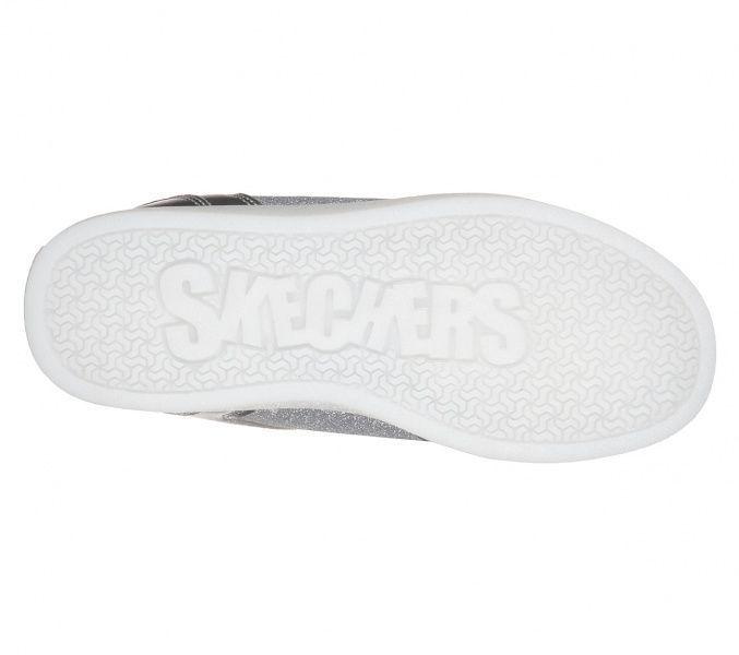 Кроссовки для детей Skechers KK2268 модная обувь, 2017