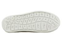 Слипоны для детей Skechers 85290L GYMT брендовая обувь, 2017