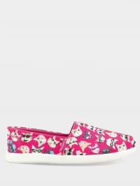Слипоны для детей Skechers KK2270 размерная сетка обуви, 2017
