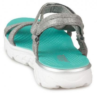 Сандалі  для дітей Skechers 86916L GYTQ купити взуття, 2017