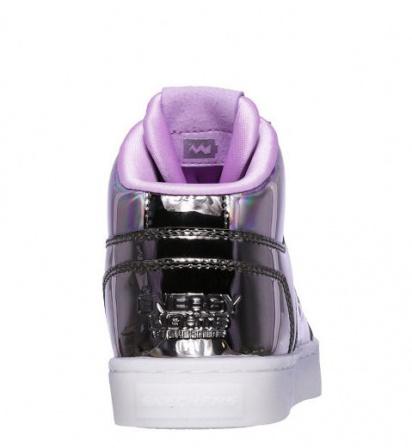Кроссовки для детей Skechers KK2283 модная обувь, 2017