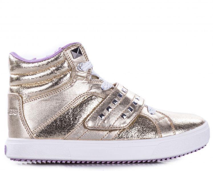 Кеды детские Skechers Skechers Girls KK2289 купить обувь, 2017