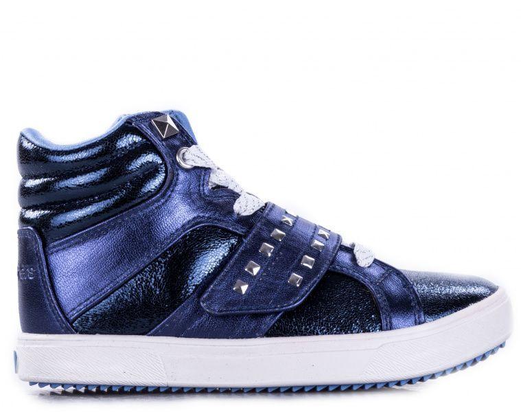 Кеды детские Skechers Skechers Girls KK2290 купить обувь, 2017