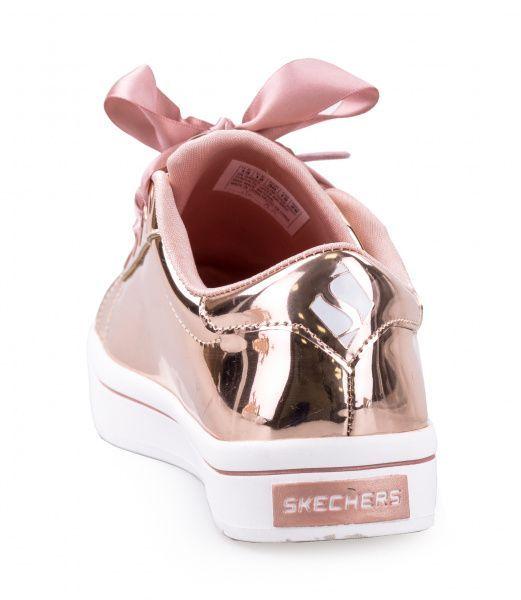 Кеды для детей Skechers Skechers Girls KK2293 купить в Интертоп, 2017