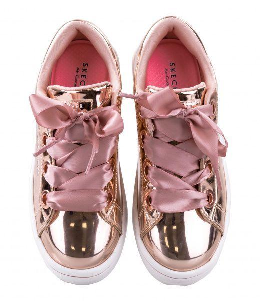 Кеды для детей Skechers Skechers Girls KK2293 продажа, 2017