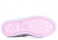 Кеды детские Skechers Twinkle toes 10974L PKMT фото, купить, 2017