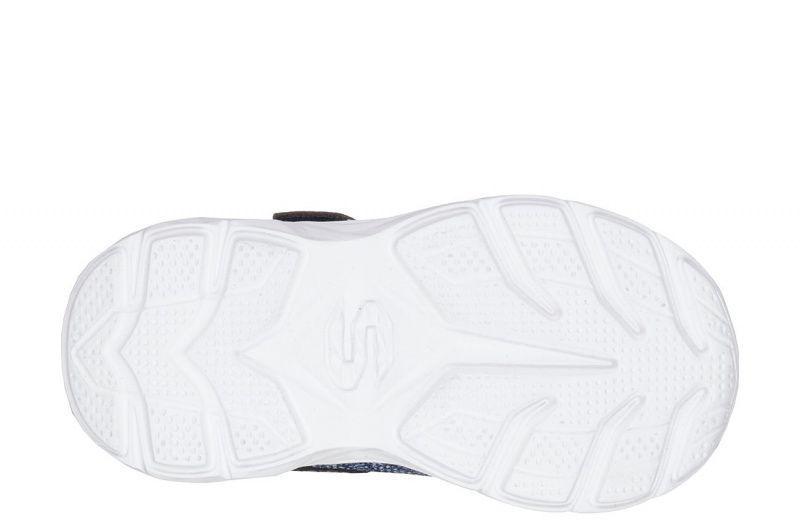Кроссовки для детей Skechers Skechers Boys KK2301 купить, 2017