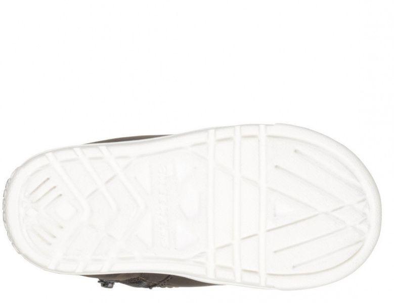 Ботинки детские Skechers Skechers Boys KK2302 продажа, 2017