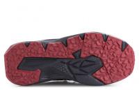 Кроссовки детские Skechers Skechers Boys 97910L RDBK брендовая обувь, 2017