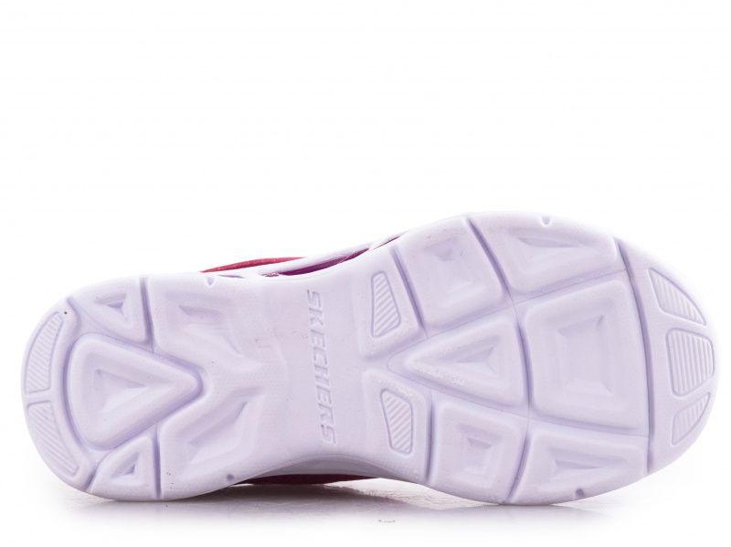 Кроссовки для детей Skechers KK2309 модная обувь, 2017