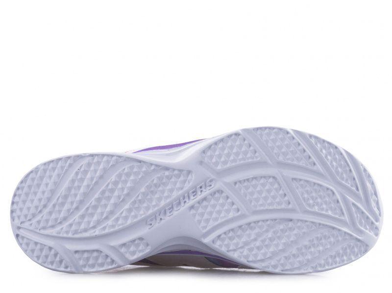 Кроссовки для детей Skechers KK2310 стоимость, 2017