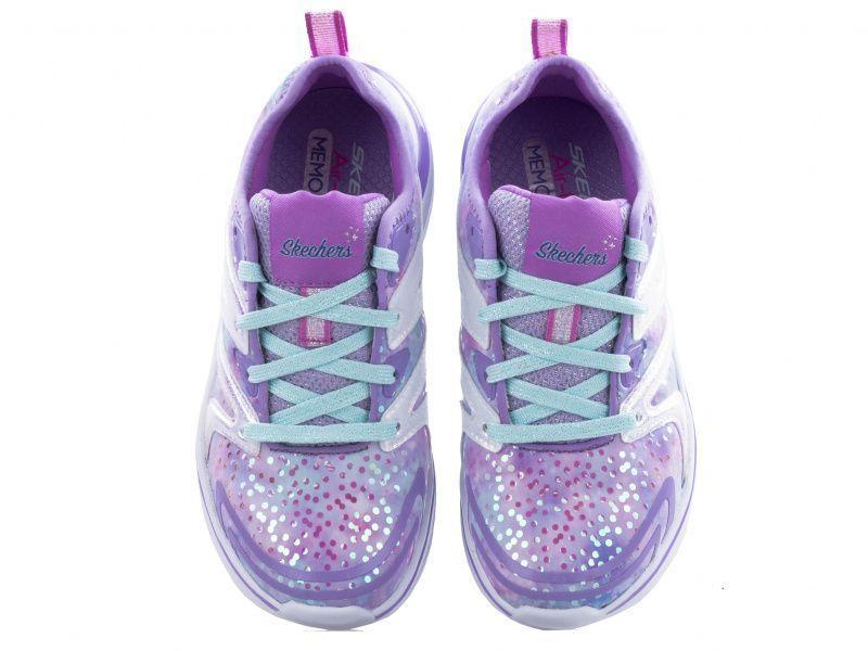 Кроссовки для детей Skechers KK2310 модная обувь, 2017