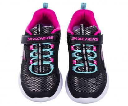 Кроссовки для детей Skechers KK2312 модная обувь, 2017