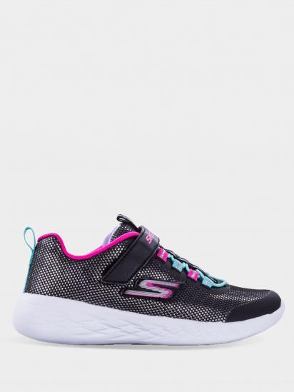 Кроссовки для детей Skechers KK2312 размеры обуви, 2017