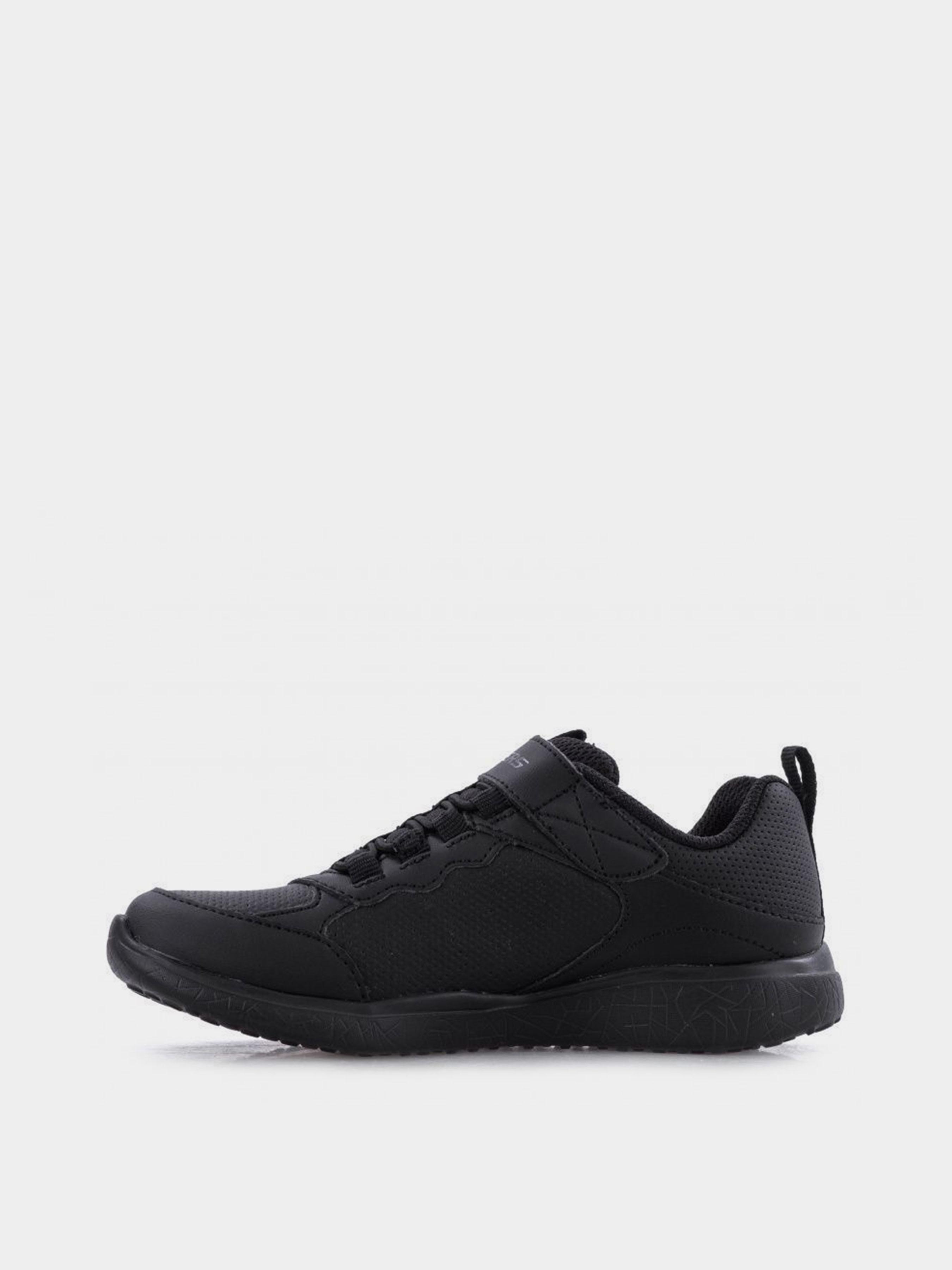 Кроссовки для детей Skechers KK2313 продажа, 2017