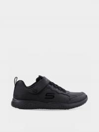 Кроссовки для детей Skechers KK2313 размеры обуви, 2017
