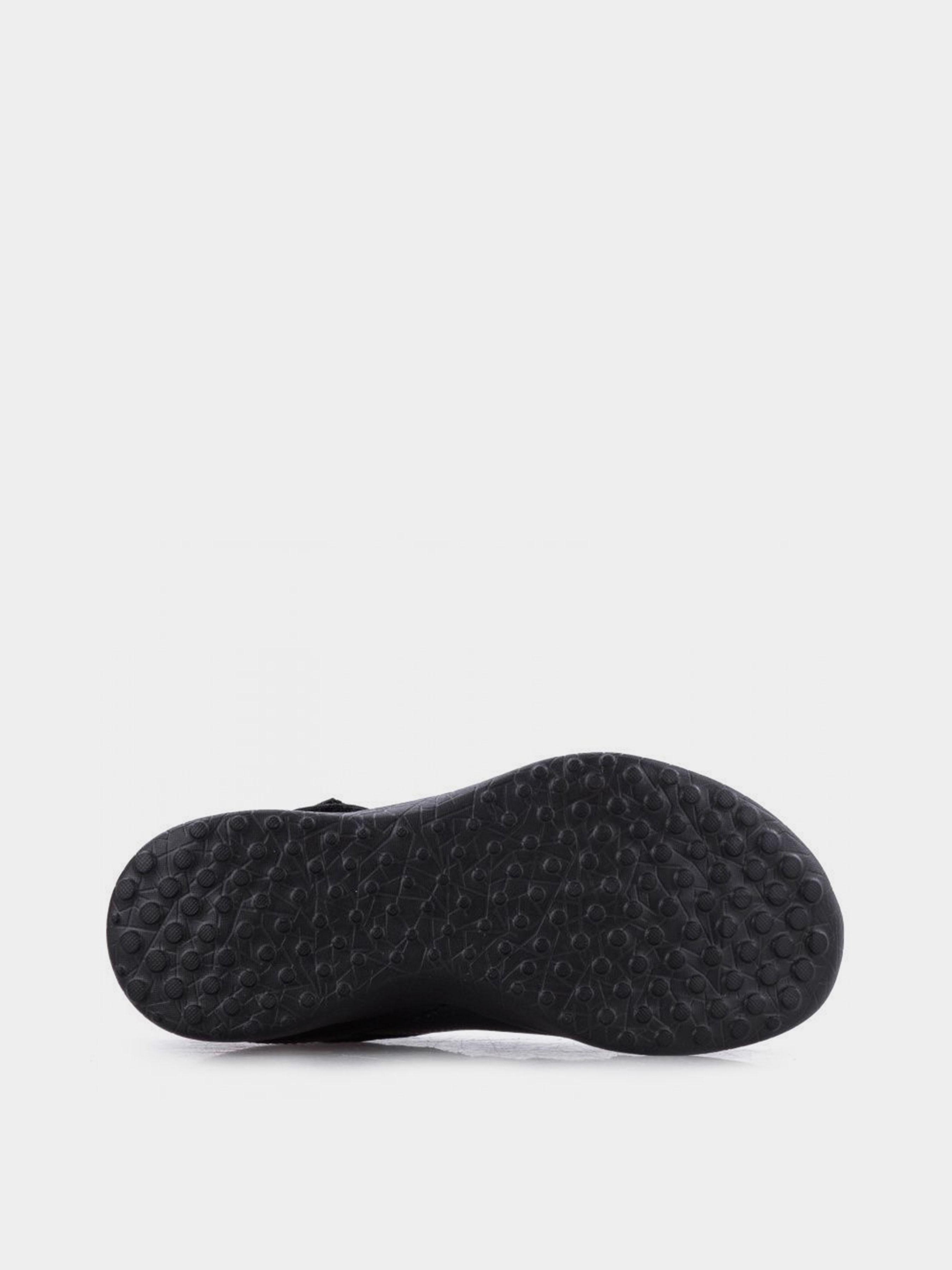 Кроссовки для детей Skechers KK2313 стоимость, 2017