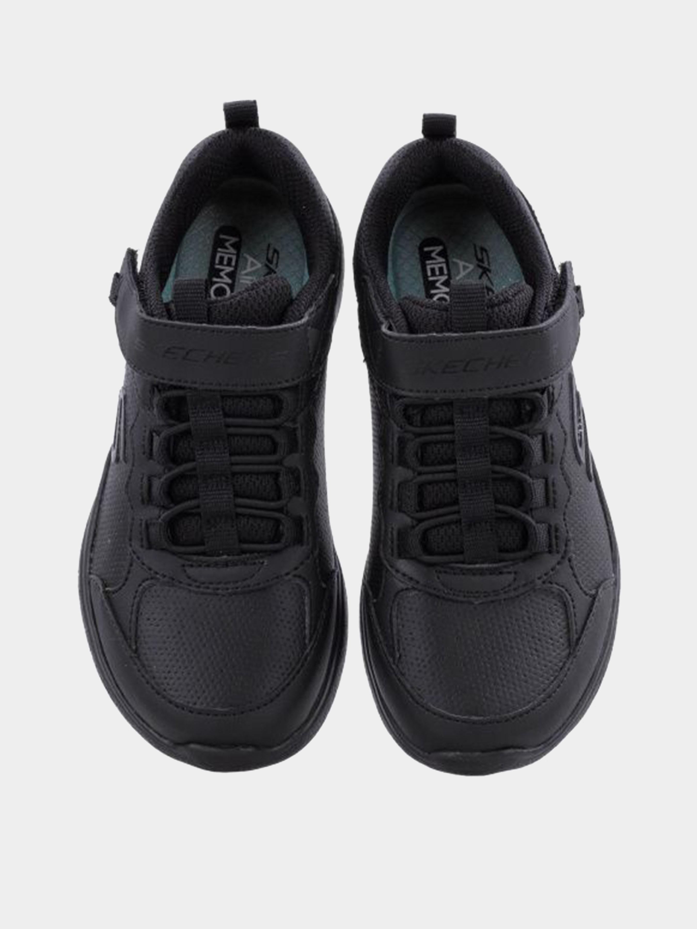 Кроссовки для детей Skechers KK2313 модная обувь, 2017