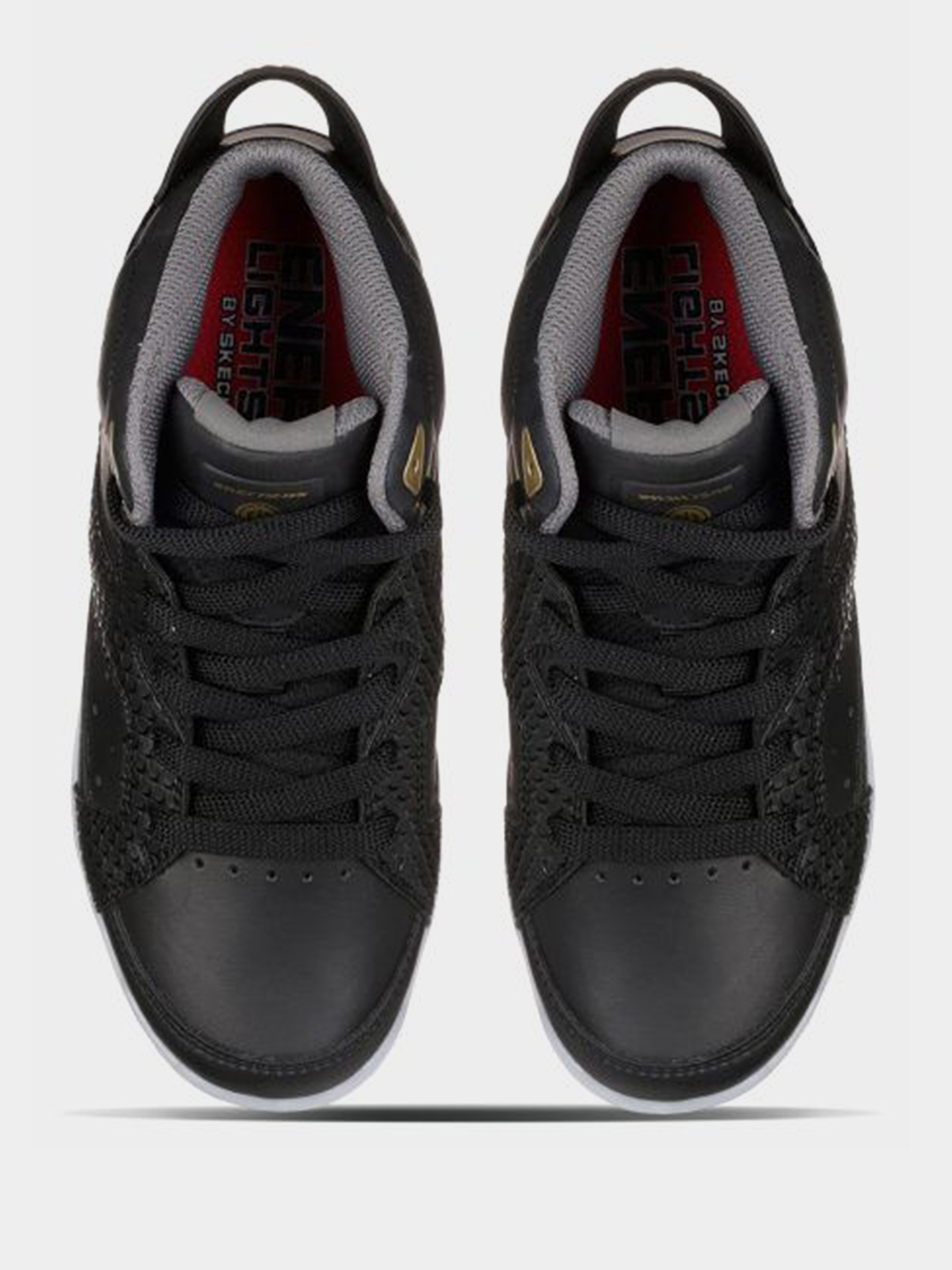 Кроссовки для детей Skechers KK2315 модная обувь, 2017