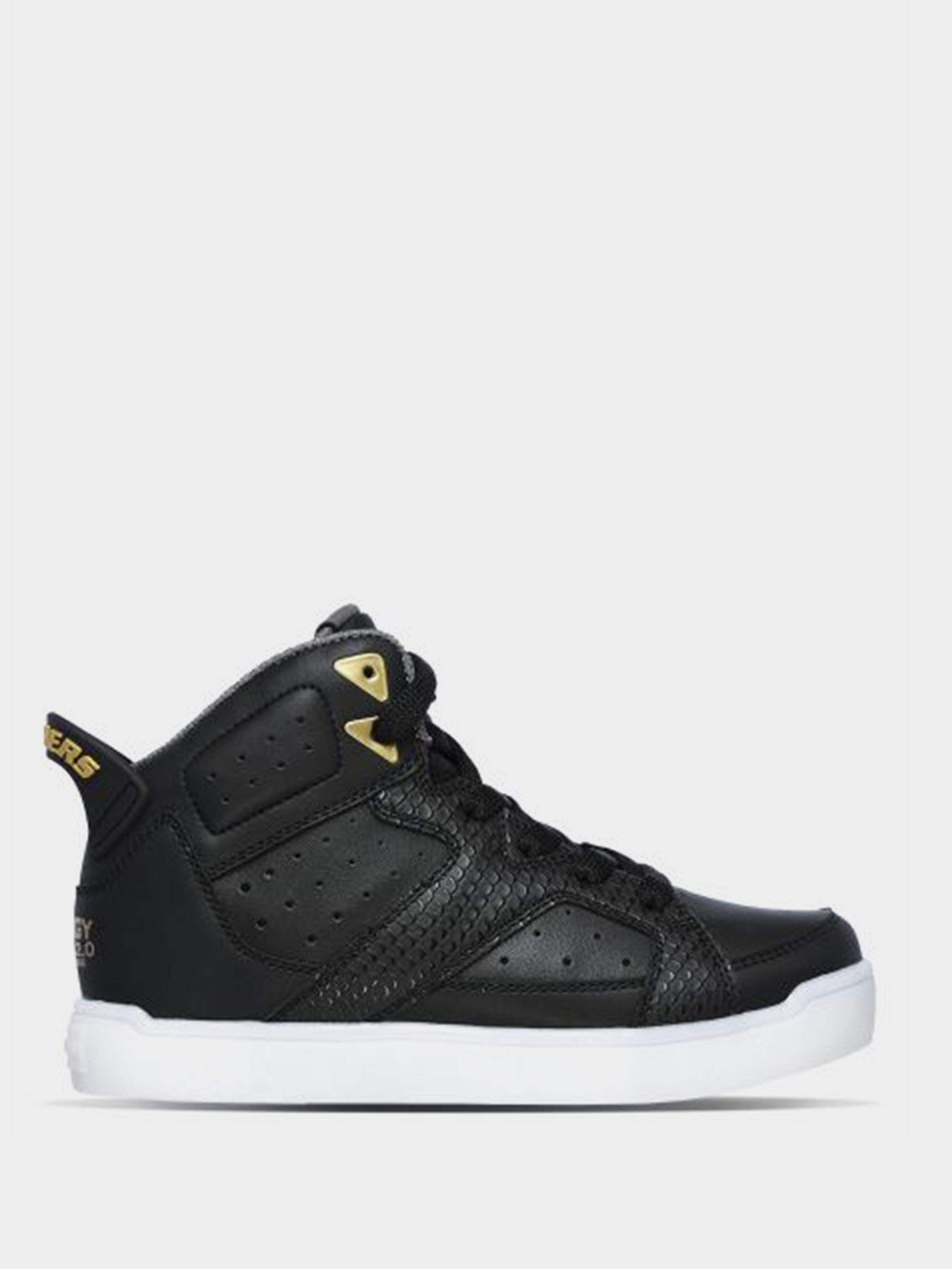Кроссовки для детей Skechers KK2315 размеры обуви, 2017