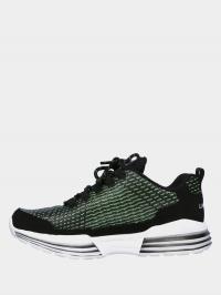 Кроссовки для детей Skechers KK2316 продажа, 2017