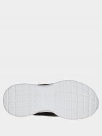 Кроссовки для детей Skechers KK2316 модная обувь, 2017