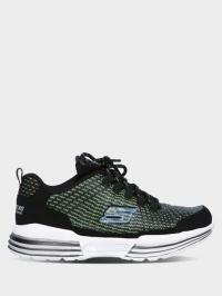 Кроссовки для детей Skechers KK2316 размеры обуви, 2017