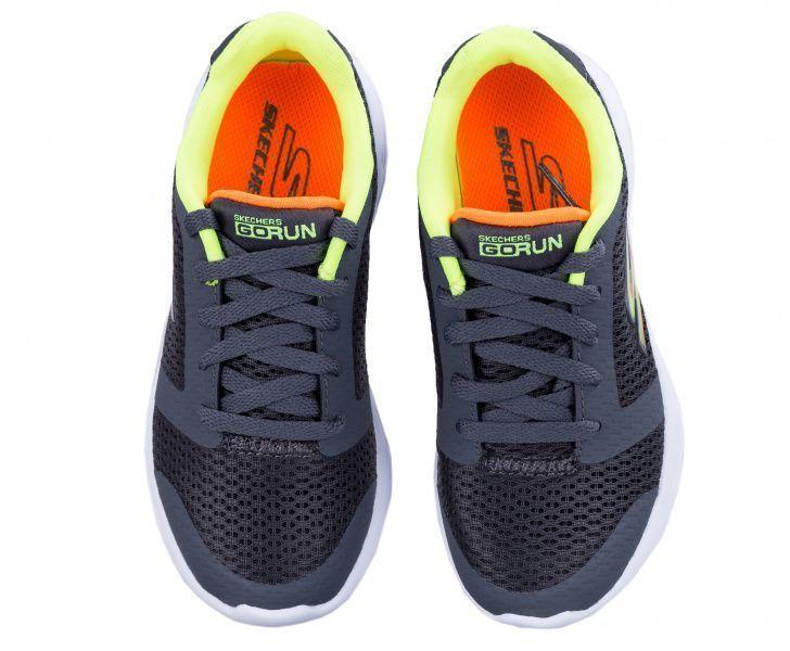 Кроссовки для детей Skechers KK2318 модная обувь, 2017
