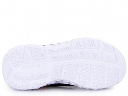 Кросівки  для дітей Skechers 90587L BLK брендове взуття, 2017