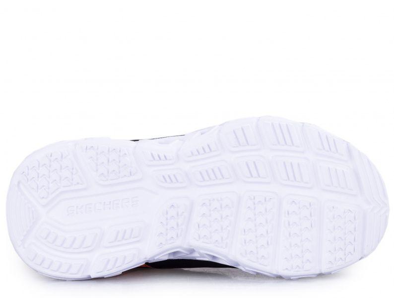 Кроссовки для детей Skechers KK2321 стоимость, 2017