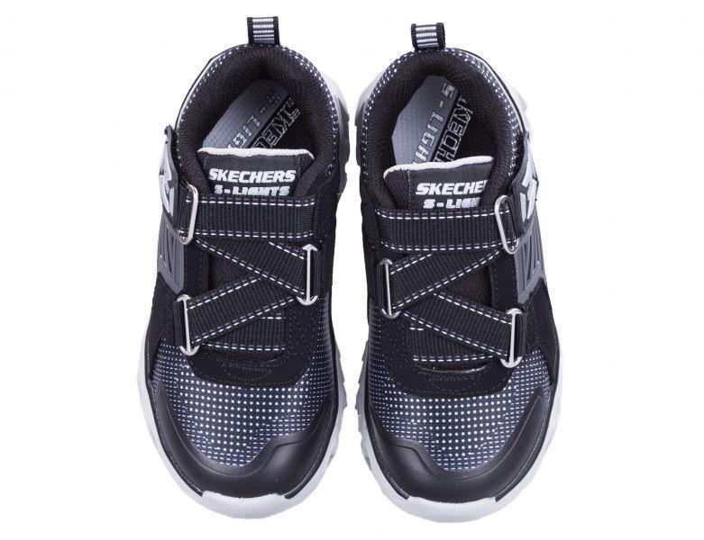 Кроссовки для детей Skechers KK2321 модная обувь, 2017