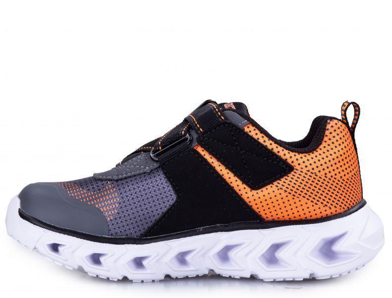 Кроссовки для детей Skechers KK2322 стоимость, 2017