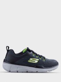Кроссовки для детей Skechers KK2325 размеры обуви, 2017