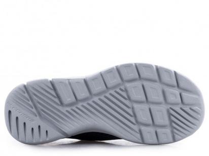 Кроссовки для детей Skechers KK2325 стоимость, 2017