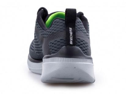 Кроссовки для детей Skechers KK2325 модная обувь, 2017
