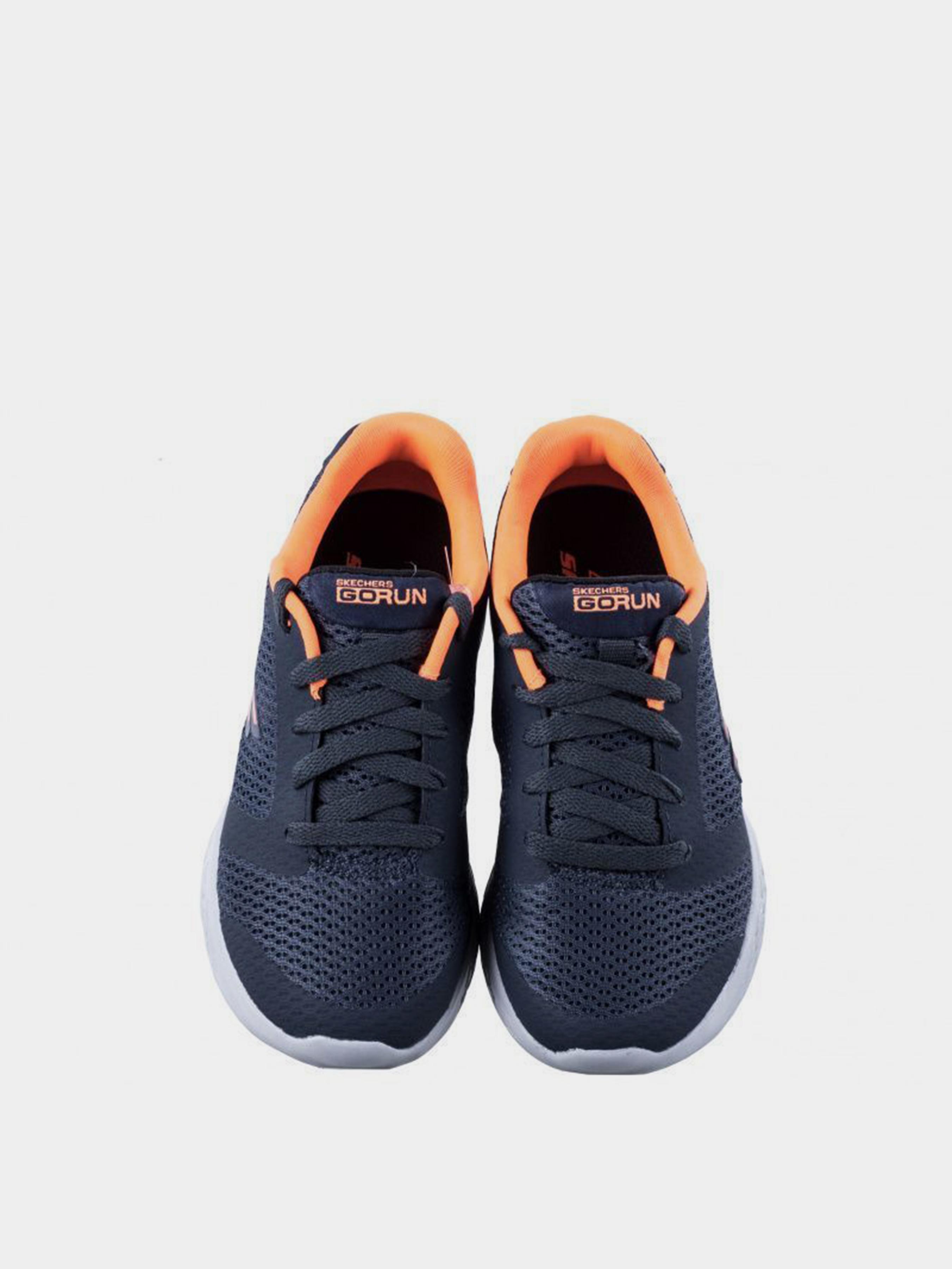 Кроссовки для детей Skechers KK2326 модная обувь, 2017
