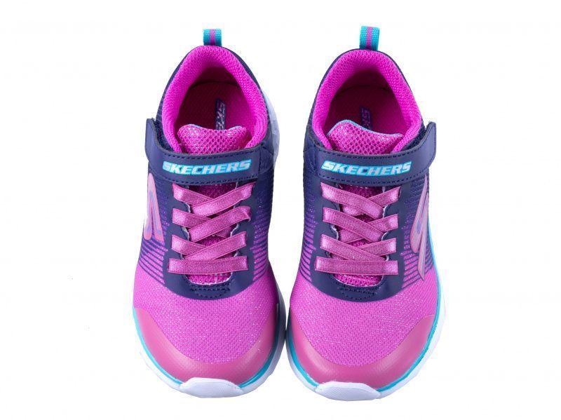 Кроссовки для детей Skechers KK2327 модная обувь, 2017