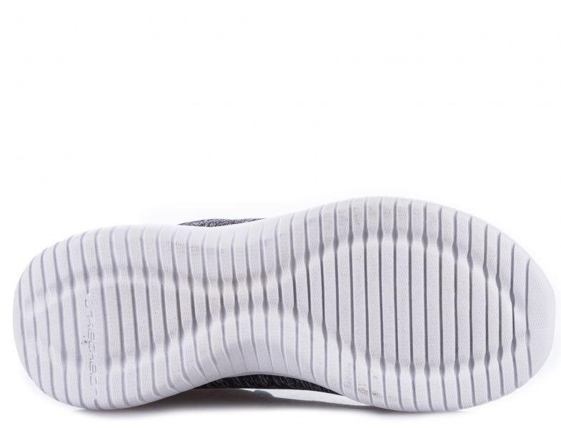 Кроссовки для детей Skechers KK2330 стоимость, 2017