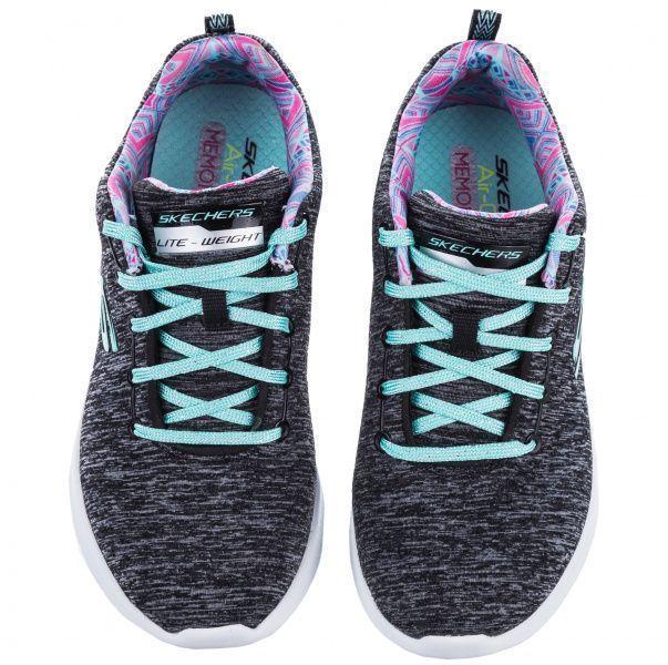 Кроссовки для детей Skechers KK2330 модная обувь, 2017