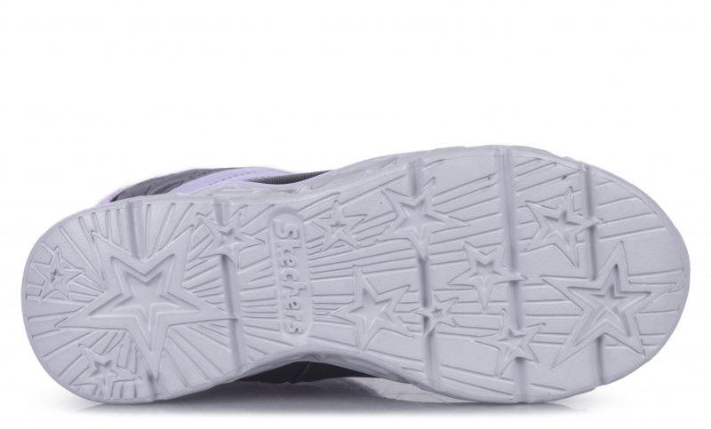 Сапоги для детей Skechers KK2332 размеры обуви, 2017